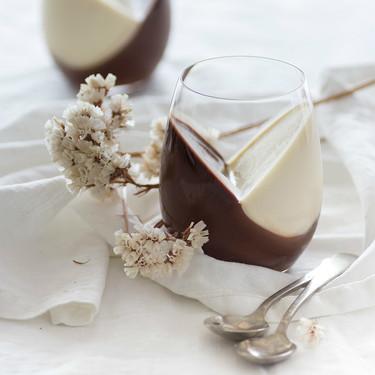 Amantes de la Nutella: 15 postres que puedes hacer en casa con esta crema de chocolate y avellanas