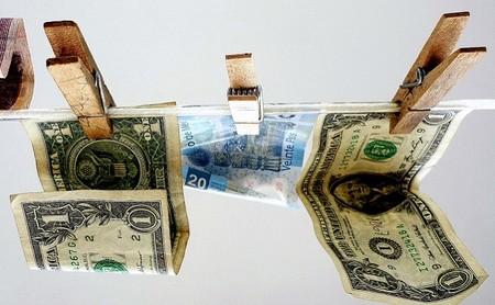 ¿Son las start-ups españolas el nuevo capricho de los fondos de inversión?