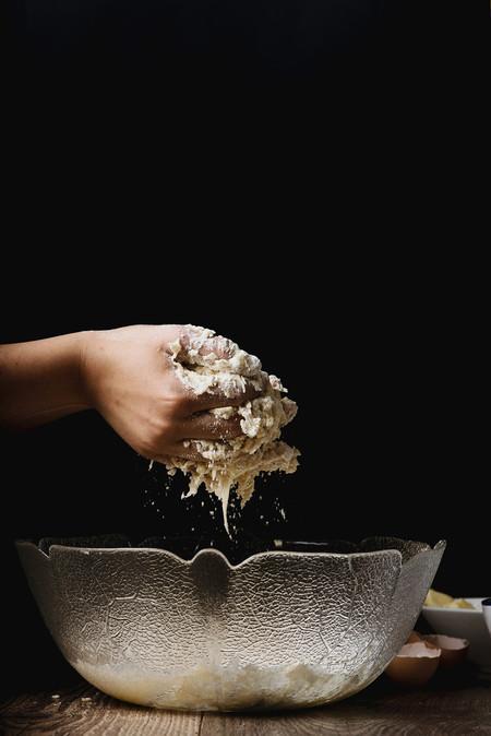 Gluten Unsplash2 Dap