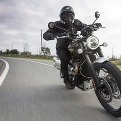Foto 10 de 91 de la galería triumph-scrambler-1200-xc-y-xe-2019 en Motorpasion Moto