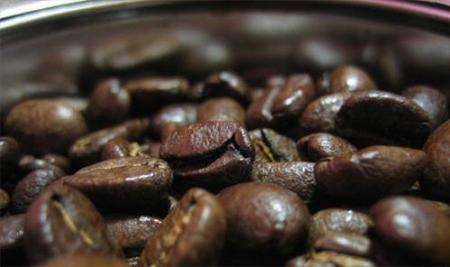 El efecto de la cafeína sobre el ejercicio físico