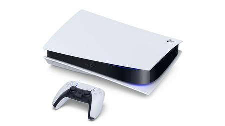 La PS5 ya tiene precio y fecha de lanzamiento oficiales: 499 euros (o 399 euros la Digital Edition) a partir del 19 de noviembre