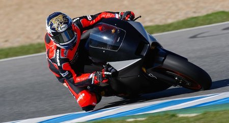 MotoGP Catar 2012: MotoGP Vs CRT, análisis