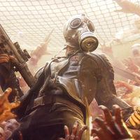 Killing Floor 2 se puede jugar gratis durante este fin de semana en Xbox One y PS4