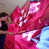 Nuevas tendencias en televisores, hogar conectado, LiFi, altavoces y más: lo mejor de la semana