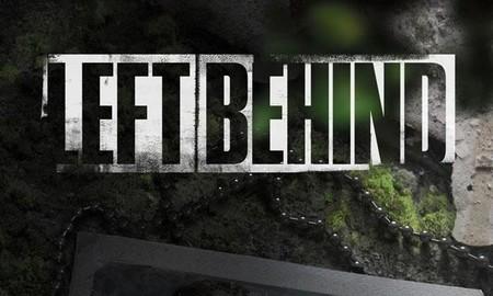 "Video del primer minuto de ""Left Behind"", el próximo DLC de The Last of Us"