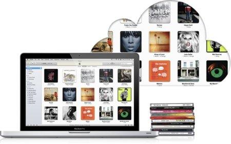 iTunes Match ya está en funcionamiento de forma oficial