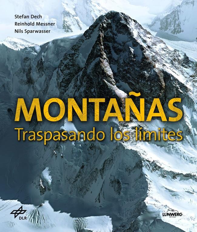 Montañas: traspasando los límites