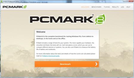 Pcmark1