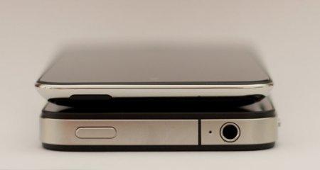ipod-touch-4g.jpg