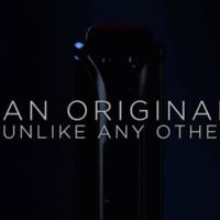 El RAZR está en camino: este teaser de Motorola nos deja ver su perfil y nos insinua su inminente lanzamiento