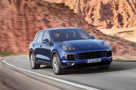Porsche deberá elegir entre volumen y exclusividad