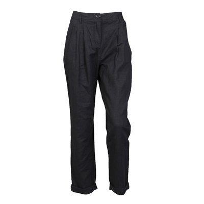 Pimkie estrena las terceras rebajas: la ropa con el mayor descuento y al menor precio. Pantalones II
