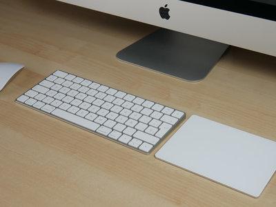 El malware para Mac aumentó un 744% en 2016: que no cunda el pánico, es casi todo adware