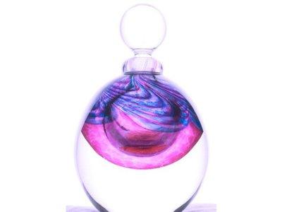 El perfume no me dura nada: trucos