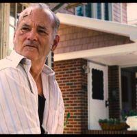 'St. Vincent', tráiler de la nueva comedia de Bill Murray