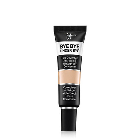 It Cosmetics Concealer Bye Bye Under Eye Pack Shot 20 0 Medium
