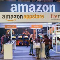 Amazon y TikTok son los siguientes en la mira de China: han recolectado demasiada información de sus usuarios, según el país