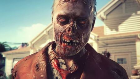 Parece que hasta septiembre de este mismo año no cataremos Dead Island 2