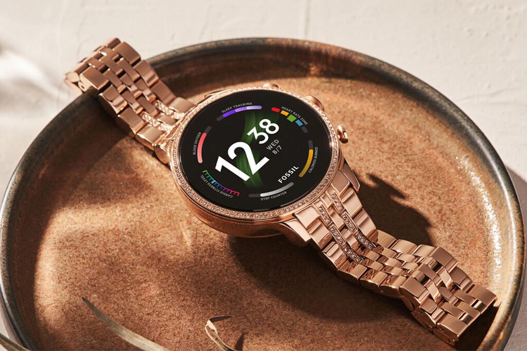 Primeros detalles del Snapdragon Wear 5100: el procesador para relojes sería una renovación moderada