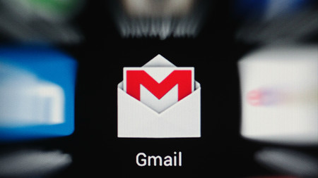 Gmail: 27 trucos y algún extra para exprimir al máximo tus correos