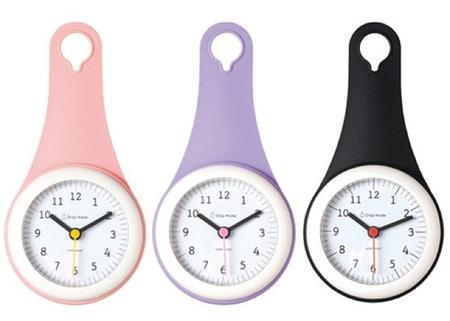 reloj colgar 2