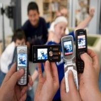 Pix, servicio de películas de Sony para teléfonos móviles