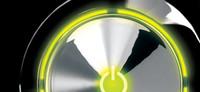 La nueva Xbox: entre consolas conectadas y directivos desconectados
