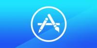 Apple confirma el pasado julio como su mejor mes en ingresos de la App Store