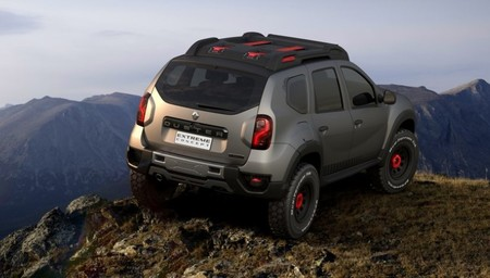 Renault Duster Extreme Rear 827x471 81478772287