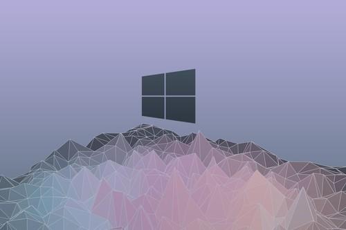Las mejores funciones de Windows 10 para Power Users