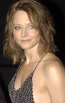 Jodie Foster dirigirá 'Sugar Kings'