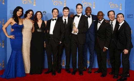 Cómo funciona la televisión americana: la temporada de premios