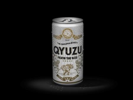 Qyuzu Premium