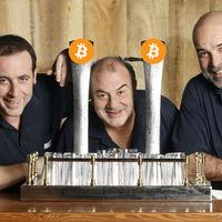 Cinco consejos para hablar con tu cuñado sobre Bitcoin en la cena de Nochebuena