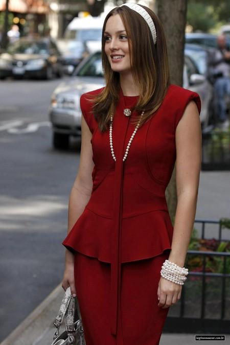 Blair Waldorf 23