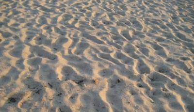 El sandboxing en la Mac App Store ya es obligatorio: ventajas e inconvenientes del cambio
