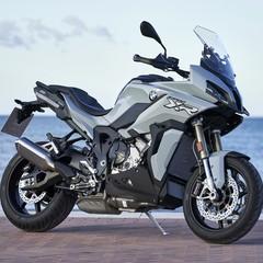 Foto 24 de 55 de la galería bmw-s-1000-xr-2020-prueba en Motorpasion Moto