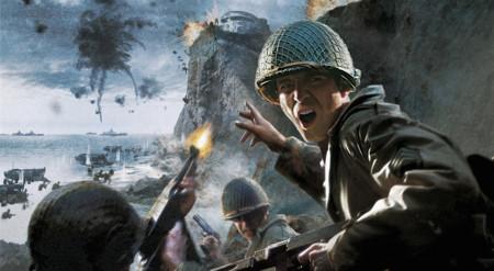 La saga Call of Duty en cifras: el arte de la guerra como máquina de hacer billetes