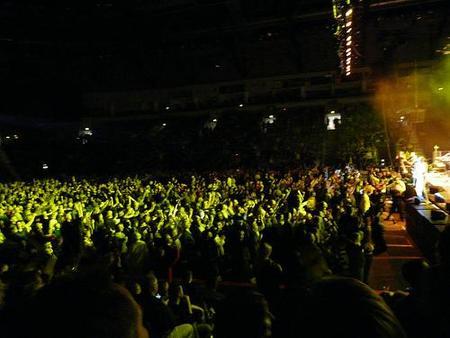 conciertos-flash.jpg