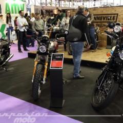 Foto 14 de 39 de la galería salon-motomadrid-2016 en Motorpasion Moto