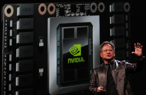 A esta NVIDIA ya no la reconoce ni su padre: de GPUS al coche autónomo pasando por el datacenter