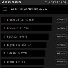 benchmarks-samsung-galaxy-j5-2016