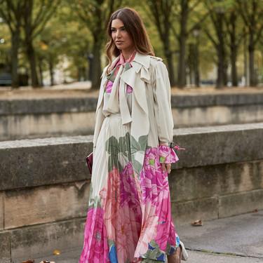 Renueva tu colección de primavera-verano con estas 27 prendas irresistibles que están de rebajas en El Corte Inglés