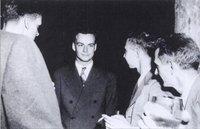 Diagramas de Feynman (2)