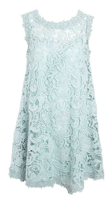 asos-lace-swing-dress-65.jpg