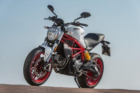 Ducati Monster 797 2017 019