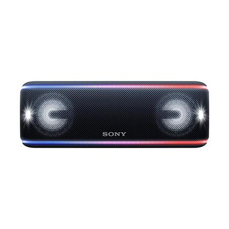 Sony Srs Xb41 2