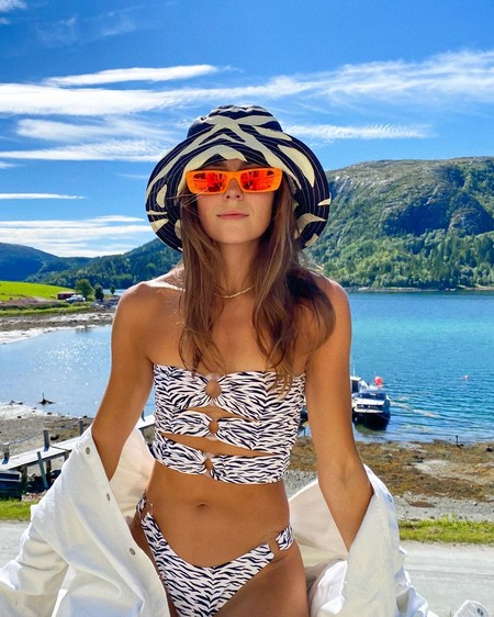 Bikinis Rompedores 03