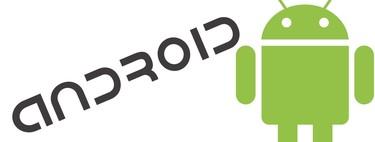 Cómo saber qué versión de Android tienes instalada en tu móvil